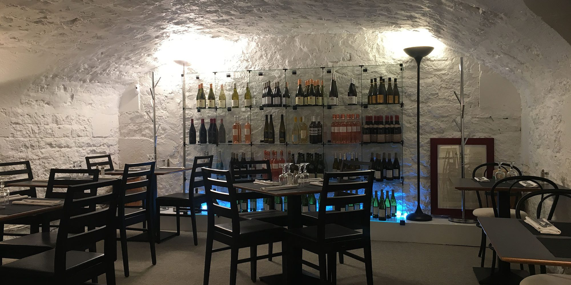 boutique-des-vins-paris-8-10