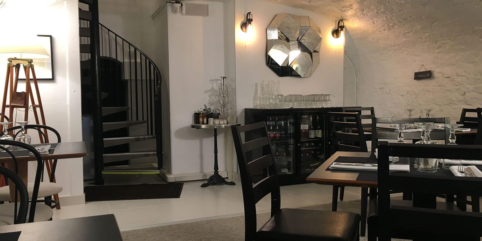 boutique-des-vins-paris-8-13