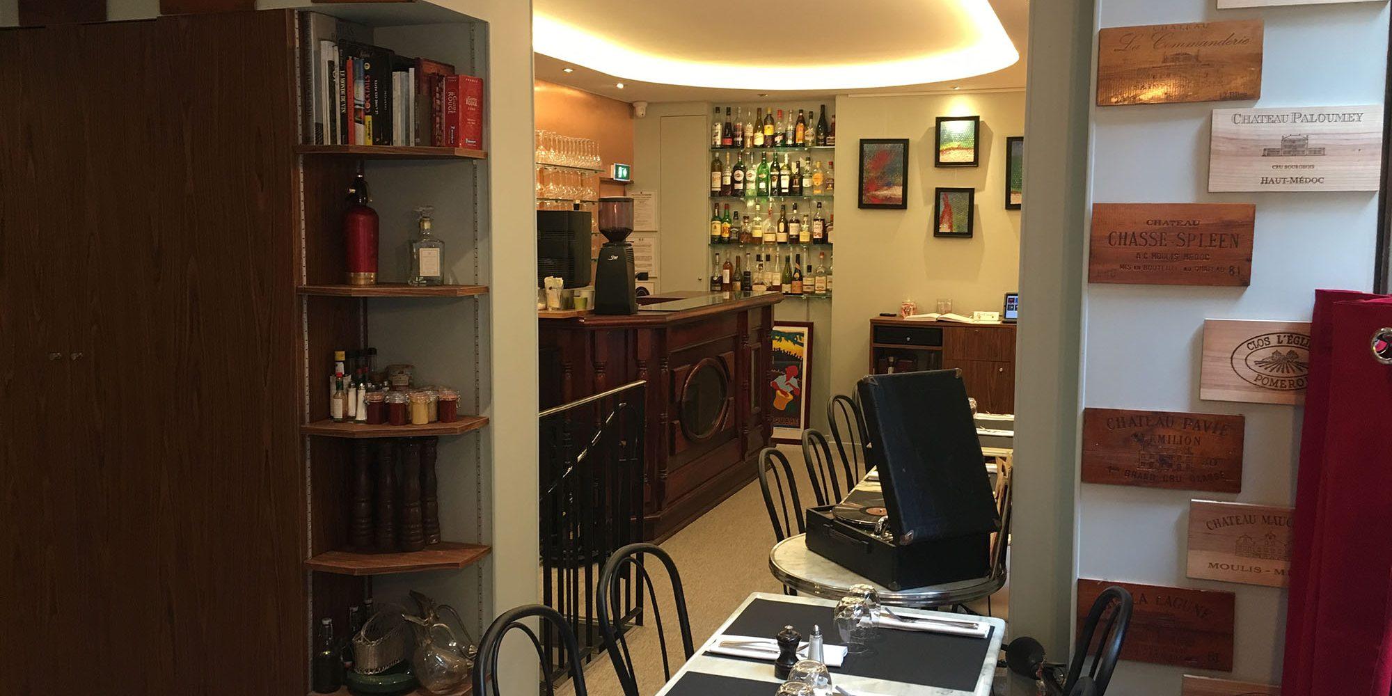 boutique-des-vins-paris-8-3