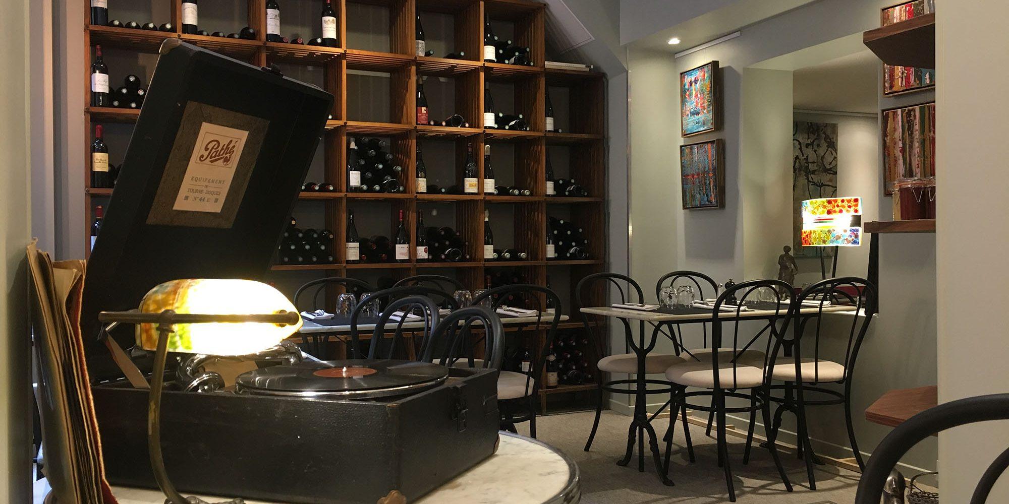 boutique-des-vins-paris-8-4