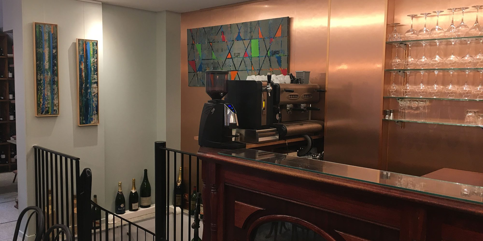 boutique-des-vins-paris-8-6