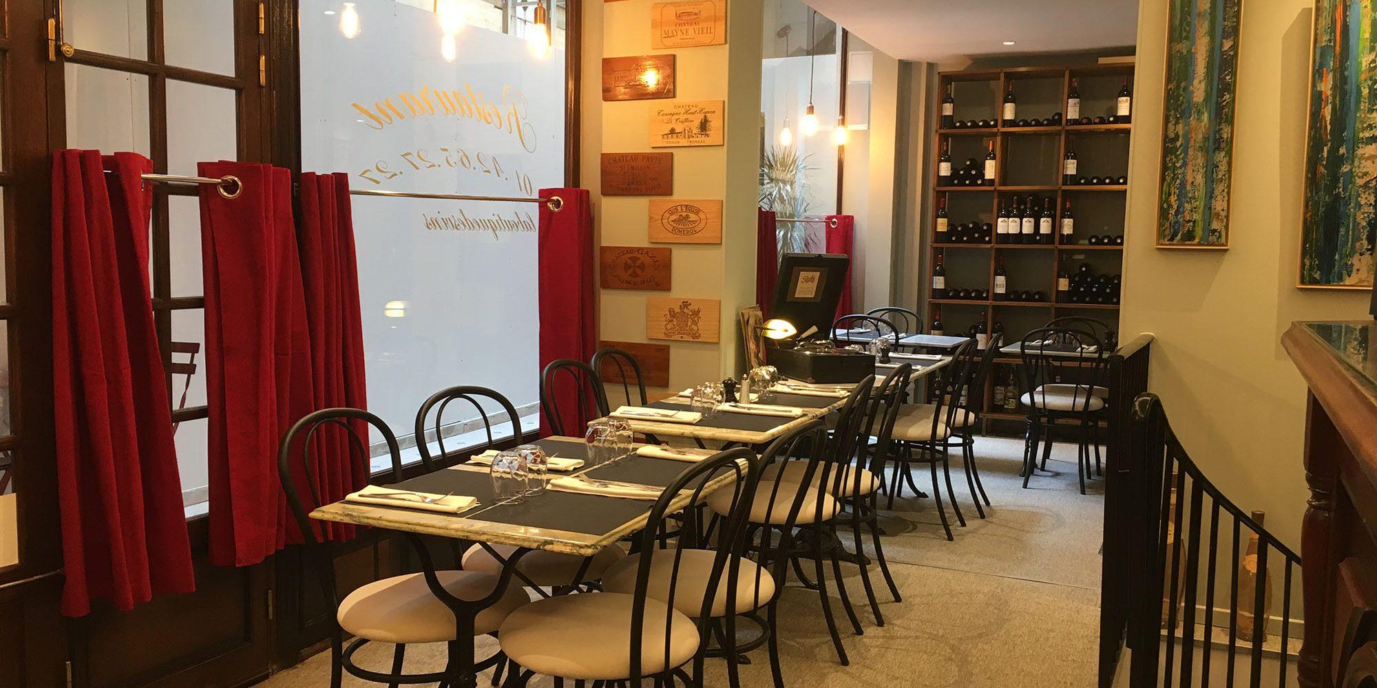 boutique-des-vins-paris-8-7