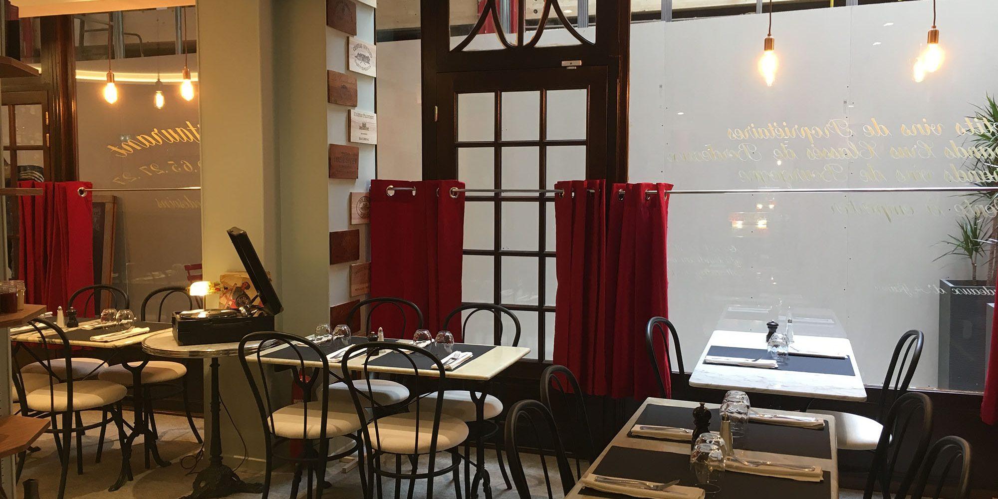 boutique-des-vins-paris-8-8